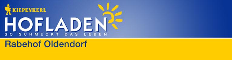 Hofladen, Rabehof Oldendorf, Hermannsburg
