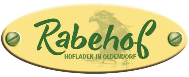 Hofladen Rabehof Oldendorf